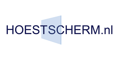 Hoestscherm.nl: Anti-Corona Kassa- & bureauschermen van Plexiglas